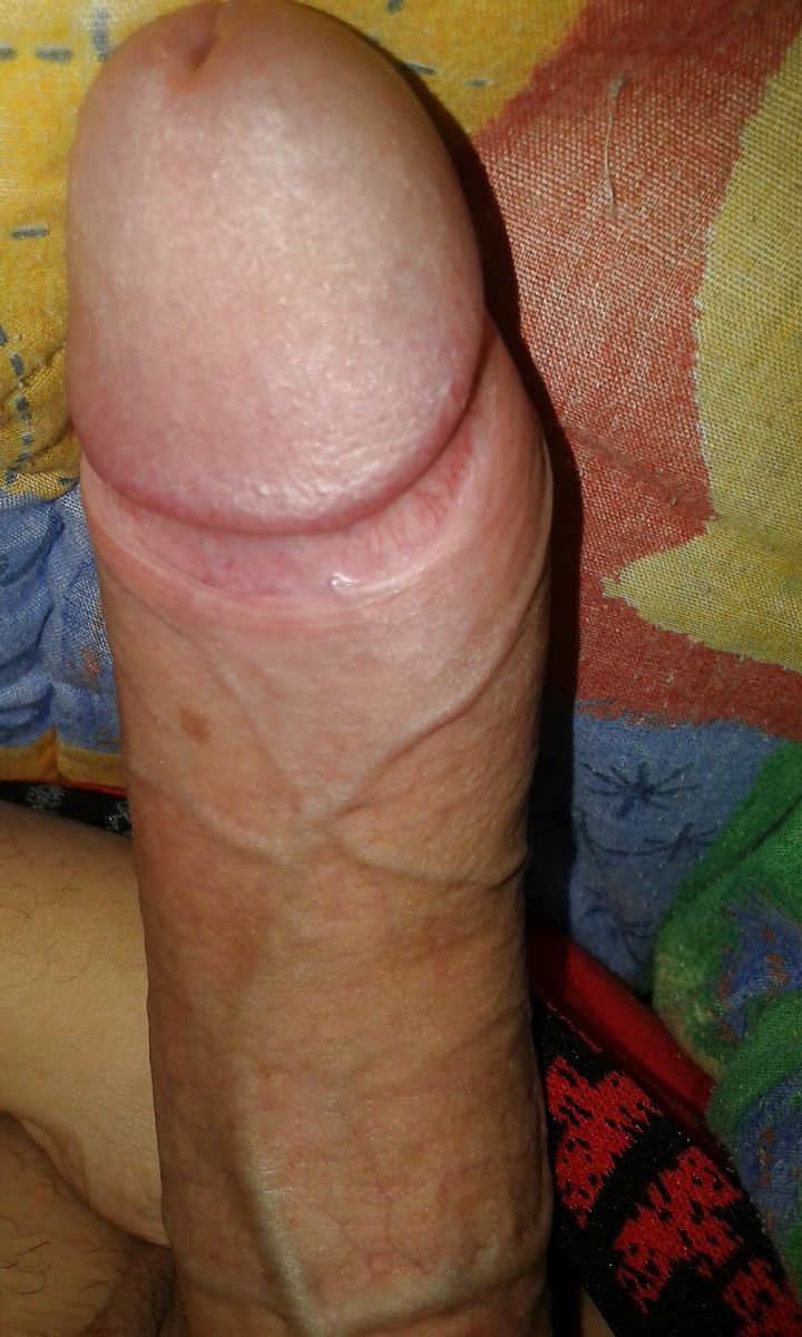 amateur gay sexe bite 22 cm