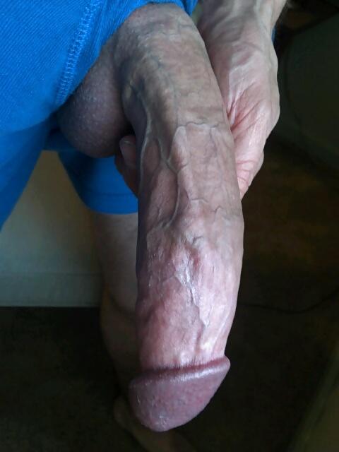 gros bite poilu grosse bite rencontre